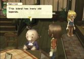 Harvest Moon: Tree of Tranquility - Screenshots - Bild 57