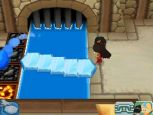 Avatar: Into the Inferno - Screenshots - Bild 4