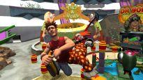 Pain - Amusement Park  - Screenshots - Bild 10