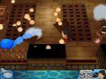 Avatar: Into the Inferno - Screenshots - Bild 2