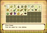 Harvest Moon: Tree of Tranquility - Screenshots - Bild 13