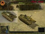 Sudden Strike 3: Arms for Victory Free Addon - Screenshots - Bild 6