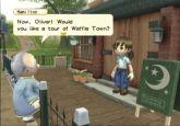 Harvest Moon: Tree of Tranquility - Screenshots - Bild 7