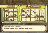 Harvest Moon: Tree of Tranquility - Screenshots - Bild 47