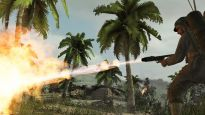 Call of Duty: World at War - Screenshots - Bild 14