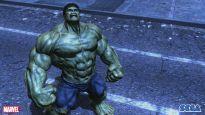 Der Unglaubliche Hulk - Screenshots - Bild 12