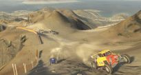 Baja: Edge of Control - Screenshots - Bild 12