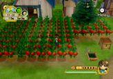 Harvest Moon: Tree of Tranquility - Screenshots - Bild 66
