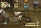 Harvest Moon: Tree of Tranquility - Screenshots - Bild 49