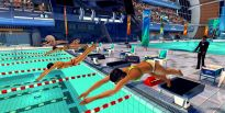 Summer Athletics - Screenshots - Bild 22