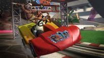 Pain - Amusement Park  - Screenshots - Bild 2