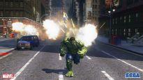 Der Unglaubliche Hulk - Screenshots - Bild 2