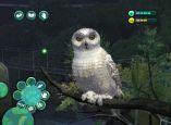 Zoo Hospital - Screenshots - Bild 7