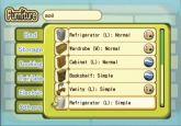 Harvest Moon: Tree of Tranquility - Screenshots - Bild 18