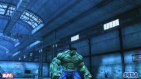 Der Unglaubliche Hulk - Screenshots - Bild 10