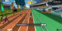 Summer Athletics - Screenshots - Bild 5