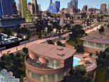 City Life 2008 - Screenshots - Bild 10