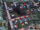 City Life 2008 - Screenshots - Bild 5