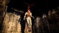 SIREN: Blood Curse - Screenshots - Bild 26