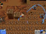 Avatar: Into the Inferno - Screenshots - Bild 10