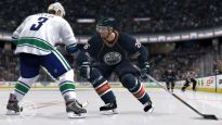 NHL 09 - Screenshots - Bild 7