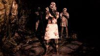 SIREN: Blood Curse - Screenshots - Bild 39
