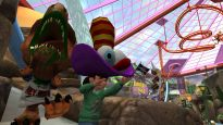 Pain - Amusement Park  - Screenshots - Bild 6