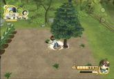 Harvest Moon: Tree of Tranquility - Screenshots - Bild 19