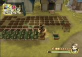 Harvest Moon: Tree of Tranquility - Screenshots - Bild 20