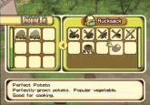 Harvest Moon: Tree of Tranquility - Screenshots - Bild 48