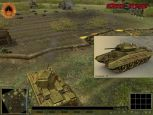 Sudden Strike 3: Arms for Victory Free Addon - Screenshots - Bild 5