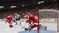 NHL 09 - Screenshots - Bild 31