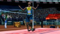 Summer Athletics - Screenshots - Bild 14