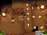 Avatar: Into the Inferno - Screenshots - Bild 12