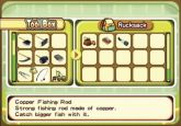 Harvest Moon: Tree of Tranquility - Screenshots - Bild 53