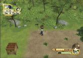 Harvest Moon: Tree of Tranquility - Screenshots - Bild 54