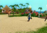 Harvest Moon: Tree of Tranquility - Screenshots - Bild 64
