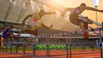 Summer Athletics - Screenshots - Bild 16