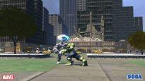 Der Unglaubliche Hulk - Screenshots - Bild 11