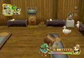 Harvest Moon: Tree of Tranquility - Screenshots - Bild 65