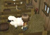 Harvest Moon: Tree of Tranquility - Screenshots - Bild 50