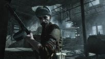 Call of Duty: World at War - Screenshots - Bild 7