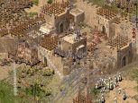 Stronghold Crusader Extreme - Screenshots - Bild 6