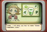 Harvest Moon: Tree of Tranquility - Screenshots - Bild 52