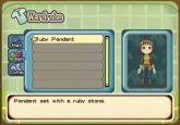 Harvest Moon: Tree of Tranquility - Screenshots - Bild 42