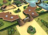 Zoo Hospital - Screenshots - Bild 19