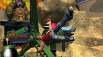 Pain - Amusement Park  - Screenshots - Bild 7