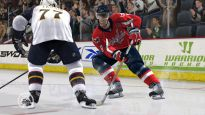 NHL 09 - Screenshots - Bild 12
