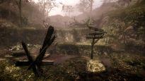 SIREN: Blood Curse - Screenshots - Bild 17