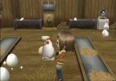 Harvest Moon: Tree of Tranquility - Screenshots - Bild 21